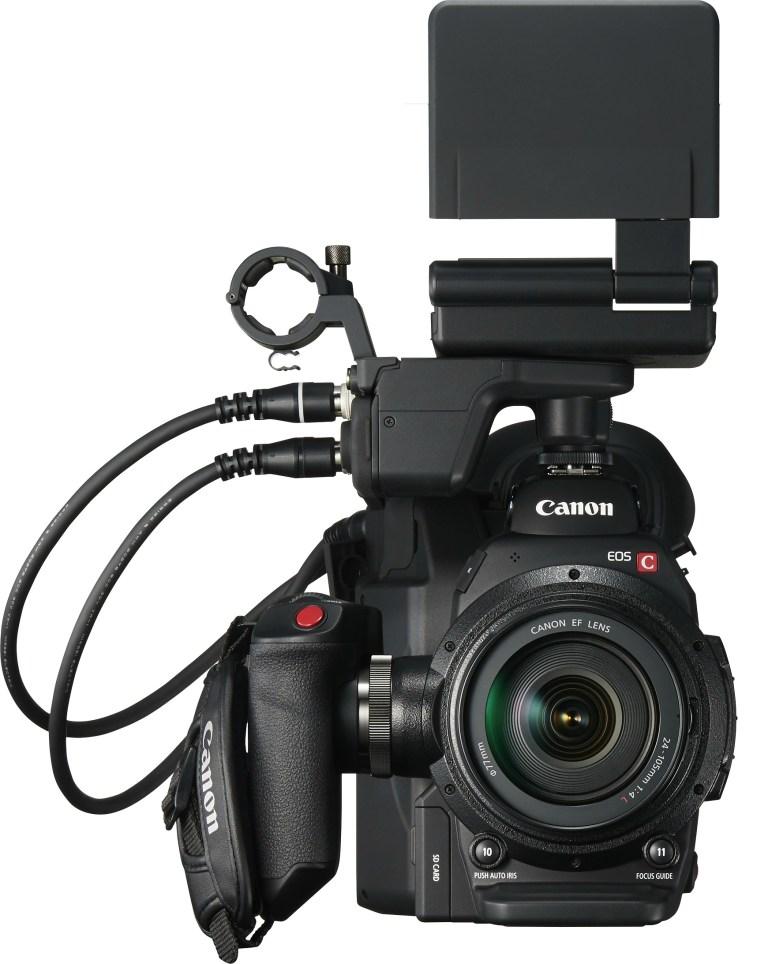 p 1 5 3 7 0 15370 camera canon eos c300 mark ii