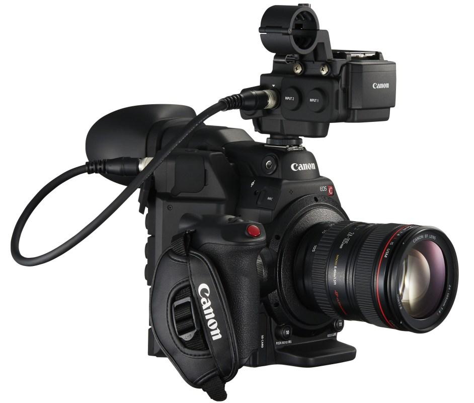 p 1 5 3 7 9 15379 camera canon eos c300 mark ii