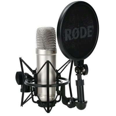 4rode+micro+nt1a